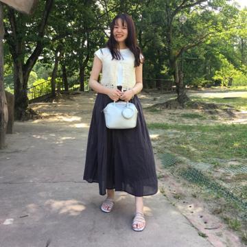@n_flower_mさんの投稿