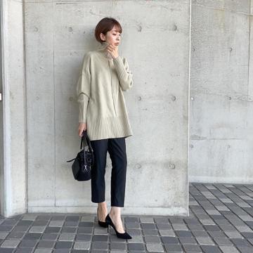 @mikamika_23さんの投稿