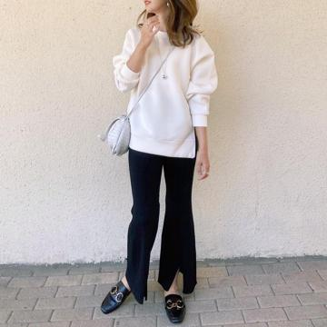 @yumi_1205_yumiさんの投稿