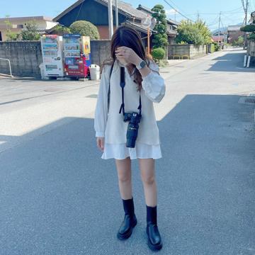 @shiyoriさんの投稿