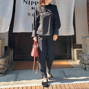 @yukikoさんの投稿