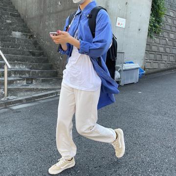@shimbashiyukiさんの投稿
