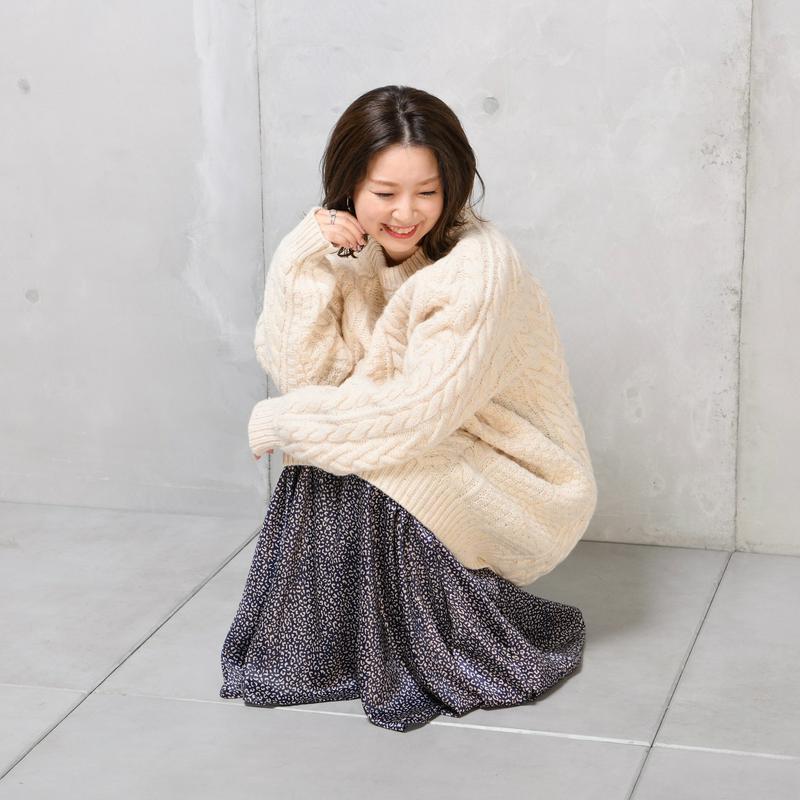 yumiko_n_