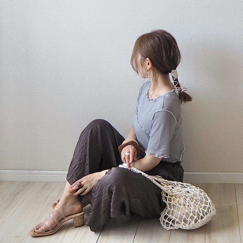 natsumiwear