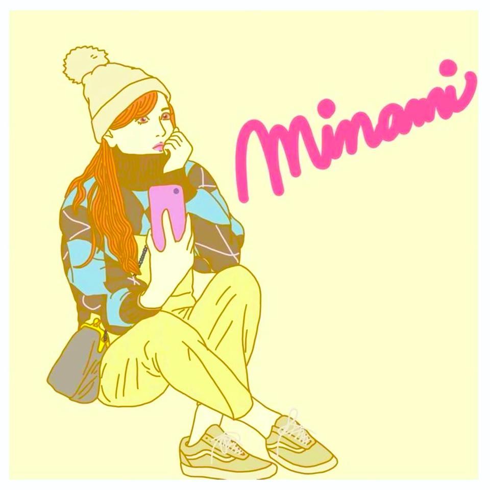 minami12