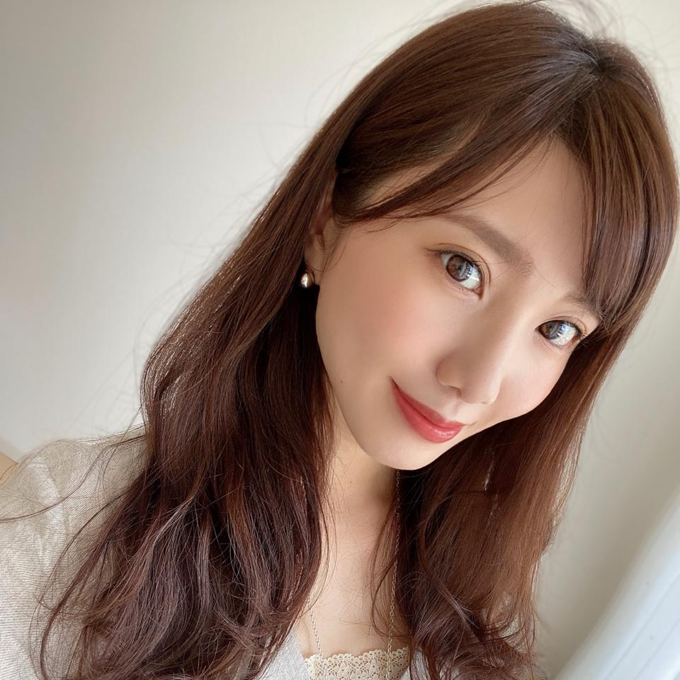 yuuka_k