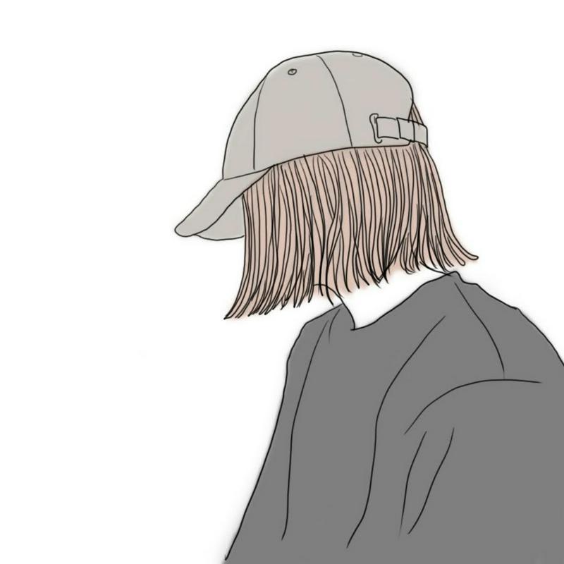 yuino_suke