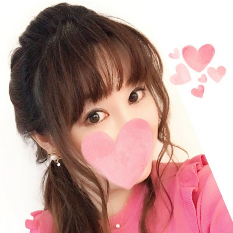 ma_chan