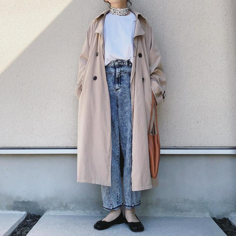 ko_wear