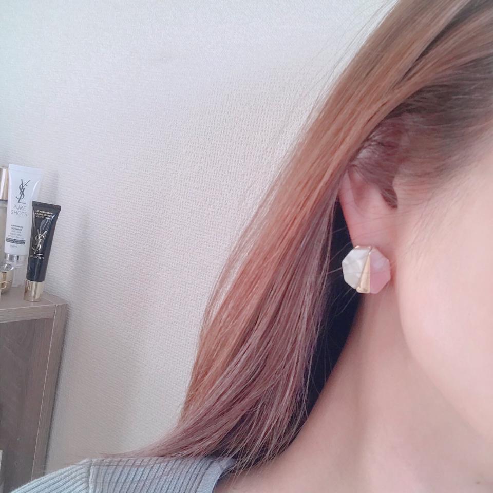 yuu_pia