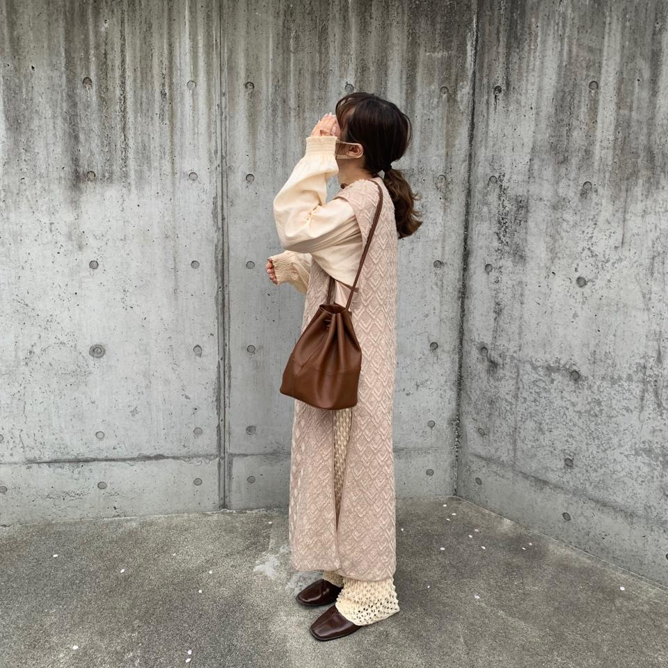 mu___chiii